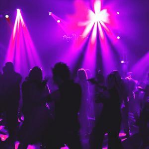 Ночные клубы Абрамцево