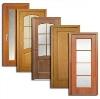 Двери, дверные блоки в Абрамцево