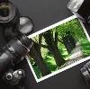Фотоуслуги в Абрамцево