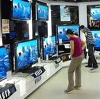 Магазины электроники в Абрамцево