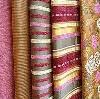 Магазины ткани в Абрамцево