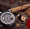 Охотничьи и рыболовные магазины в Абрамцево