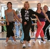 Школы танцев в Абрамцево