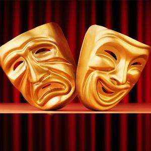 Театры Абрамцево