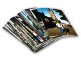 Фотостудия - иконка «фотосалон» в Абрамцево
